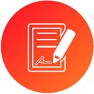 Firma electrónica y certificados